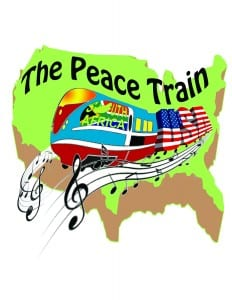 2016 train tour  logo2