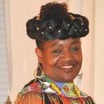 Wendy Khethiwe Quick